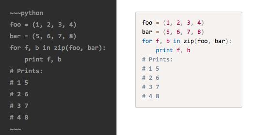 macdown-syntax-highlighting-demo